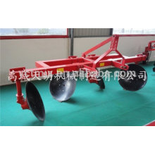 New farm disc ridger 3Z-80/bedder hot sale