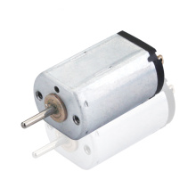 3V Mini DC Luna Motor 10000 RPM