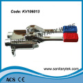 Foot Operated Taps / Pedal Valve (KV106012)