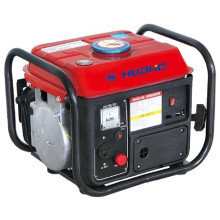 HH950-FR01 Gerador Portátil de Gasolina Portátil (500W, 600W, 700W, 750W)