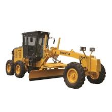 Shantui 11.6ton SG14 Motor Grader
