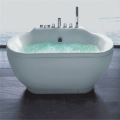 Аксессуары для ванной Сингапур онлайн