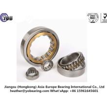Suministro de rodamientos de rodillos cilíndricos para equipos (NU319EM)