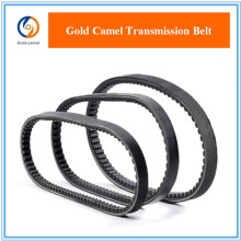 Variable speed rubber v belt for industrial use(W16/20/25/31.5/40)