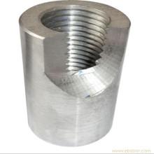 Металлические соединительные муфты арматуры для продажи