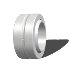 Radial Spherical Plain Bearings GEFZ-S series
