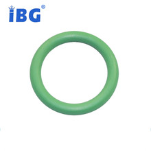 As568 Fkm Viton Rubber O Rings