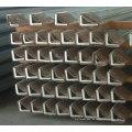 L-Form Aluminiumprofil 30mm * 30mm * 3mm Winkel Aluminium Profil