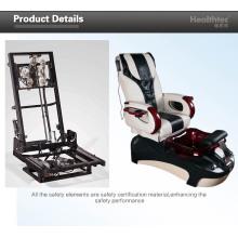 Luxor Supplier Foot Massage Chair (A301-51-S)