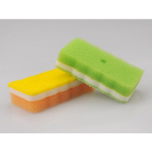 Cleaning Sponge Foam Products