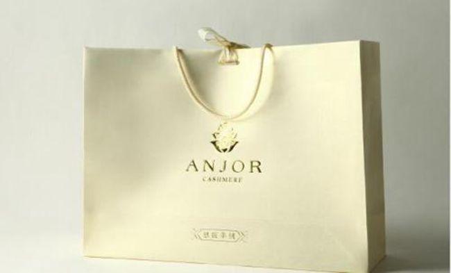 golden foil paper bags (6)