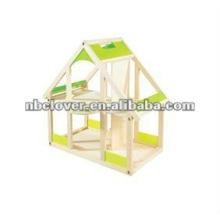 Juguete de madera de la alta calidad de la VENTA CALIENTE 2012 de Toys / 2012 de los cabritos SUPERIORES con las promociones