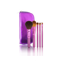 Private Label Factory Direct Cosmetic Makeup Brush Set