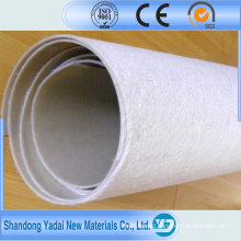 Composite Geomembrane Geotextile in Rolls for Liner
