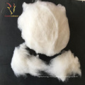 Pure White Best Softest Cashmere Wool Brands for Knitting