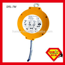 SRL-7M Self Retracting Lifeline