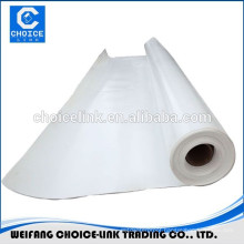 TPO epdm membrane for waterproof roofing