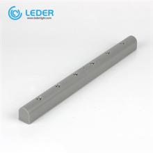 LEDER Portable Under Kitchen Cabinet Lighting