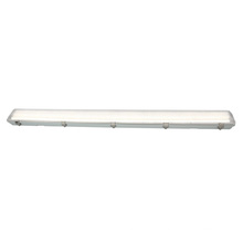 Luz Tri-Proof de 600mm 1200mm 1500mm TUV Ce RoHS IP65 LED
