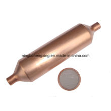 10g Copper Filter Drier