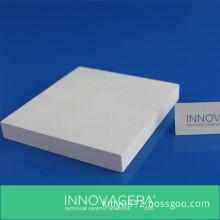 Hot Pressed Boron Nitride Plate/Hexagonal Boron Nitride Ceramics/INNOVACERA