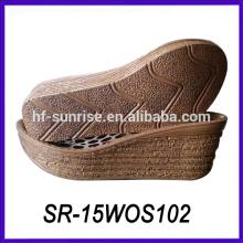 Подушка для обуви