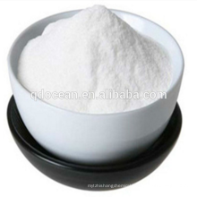 Hot cake & best sales!VB12 (cyanocobalamin) CAS:68-19-9 GMP Plant with best price!!