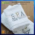 super billig 100% Baumwolle fünf Sterne Hotel Spirale Badetuch