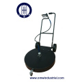 "30"" Wide Surface Cleaner with Aluminum Shround"
