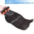 High quality 100% virgin indian hair 30 inch,indian hair atlanta ga,indian hair bun jewelry High quality 100% virgin indian hair 30 inch,indian hair atlanta ga,indian hair bun jewelry