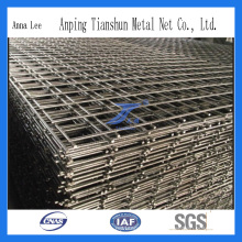 Rebar Welded Wire Mesh for Contruction (factory)