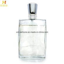 Perfume diseñador de moda para mujer