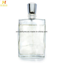 Fashion Designer Perfume for Women
