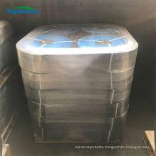 cheap conveyor skirting board rubber sheet
