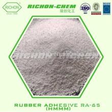 Fornecedor chinês à procura de distribuidores CAS No.3089-11-0 C15H30N6O6 3089-11-0 adesivo de borracha HMMM RA-65