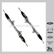 Em Stock Novos tipos de caixa de engrenagens de direção J31 / Tida 48001-EM02A
