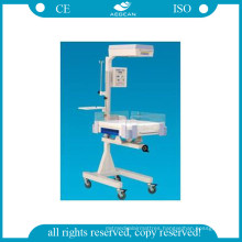 AG-Irw002b Hospital Infant Warmer CE and ISO Approved