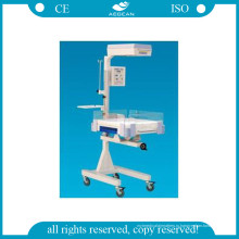 AG-Irw002b Больничная грелка для младенцев, утвержденная CE и ISO