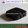 amplificador de bateria recarregável amplificador de fone de ouvido amplificador de bateria recarregável