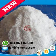 Recette 846-48-0 d'acétate Boldenon de stéroïde anabolisant équilibré pour brûler la graisse