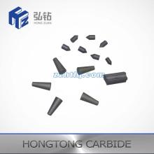 Tungsten Carbide Small Size Bushes