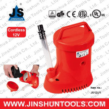 JS Household household helper water pump 12V JS12UY