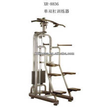 Popular Comprehensive Bar Trainer/ commercial fitness equipment/sport equipment