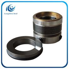 Beliebte neue Wellendichtung 22-1100 für Thermoking Kompressor X426 / X430