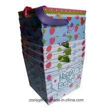 Boîtes de rangement pour imprimantes en papier