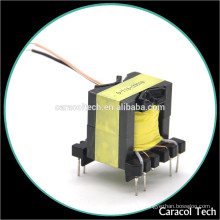 110 Volt Standard Buriable Transformer For Electronic Corona Treater