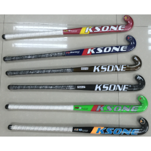 China for Composite Field Hockey Sticks,High Quality Field Hockey Sticks,Hockey Stick,Field Hockey Stick Manufacturers and Suppliers in China Best Custom Composite Field Hockey Stick export to Germany Suppliers
