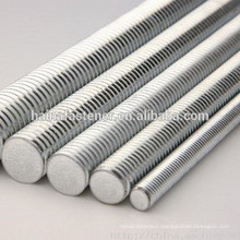 stainless steel B8 thread rod