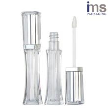 3ml Plastic Lip Gloss Container