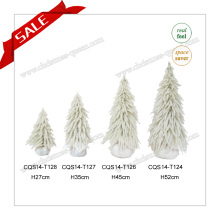 H27-52cm 2017 Stock New Gift Craft Christmas Decoration